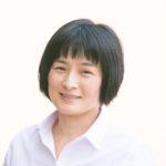 Midori Yamamoto